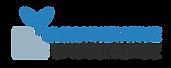 Klimainitiative_Baugewerbe_Logo_cmyk.png