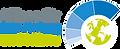 Allianz_fuer_Entwicklung_und_Klima_-_Log
