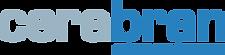 Cerabran® Logo_CMYK.png