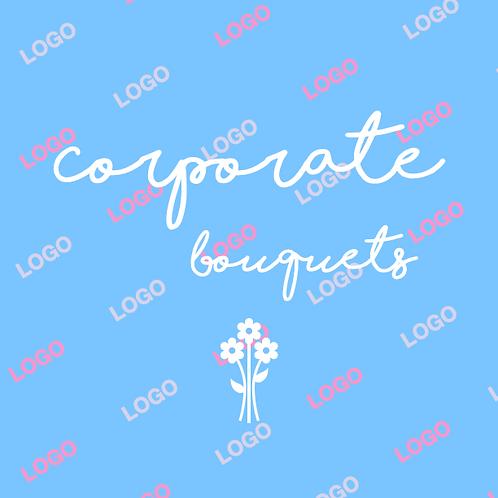 Corporate Bouquets