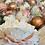 Thumbnail: Bespoke Bouquets