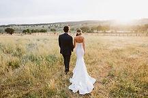 bridal tan.jpg