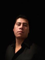 Luis Torres.jpg