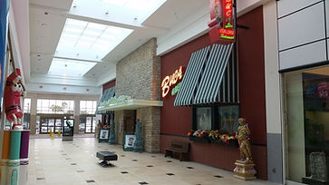 Florida Mall Restaurants Buca De
