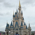 visit-davenport-magic-kingdom-cindarella