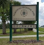 northeast-regional-park-polk-county-dave