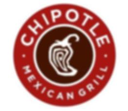 chipotle-mexican-grill-davenport-florida