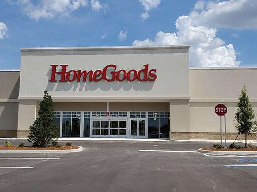 posner-village-stores-homegoods-home-goo