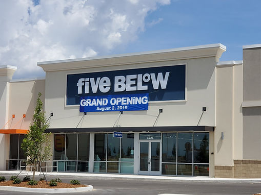 posner-village-stores-fivebelow-five-bel