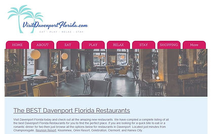 screenshot-BEST-DAVENPORT-FLORIDA-RESTAU