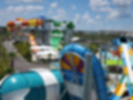 island-h20-live!-top-view-rides-fun-slid