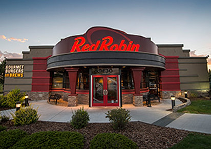 Red Robin Championsgate Florida Restaurants