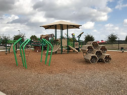 playground-slide-climbing-kids-children-