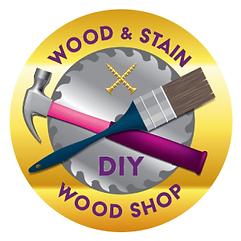 Wood & Stain DIY Wood Shop - Arts & Entertainment Davenport Florida