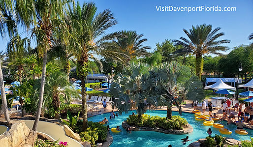 reunion-resort-and-club-kissimmee-orland