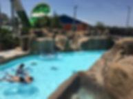 margaritaville-resort-island-h2o-live-wa