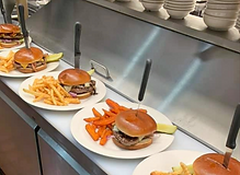 davenport-florida-restaurants-davenport%