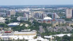 attractions-orlando-eye-international-drive-visit-davenport-florida-5