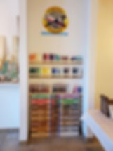 Wood Shop - Paint - Arts - Crafts - Davenport Florida