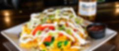 davenport florida restaurants DAVENPORTS