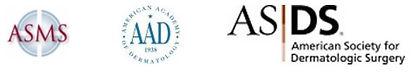 davenport-dermatologist-aiod-webb-dr-asm