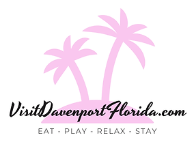 visitdavenportflorida-logo-palm-eat-play