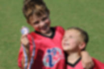 Championsgate Kids Soccer - Kids Football - Youth Sports Leagues - Kissimmee Youth Sports