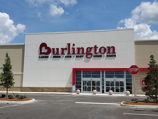 posner-village-stores-burlington-davenpo