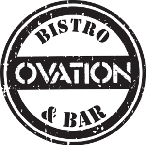 ovation-bistro-restaurant-davenport-flor