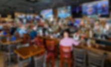davenport florida restaurants bar nightlife