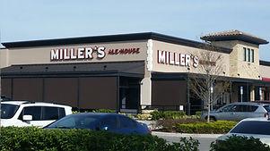 championsgate-restaurants-millers-ale-ho