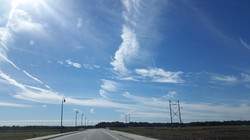 davenport-florida-sky-photos-1