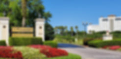omni-orlando-resort-at-championsgate-fl-