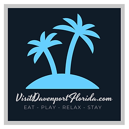 visitdavenportflorida-logo-palm-eat-play