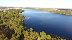 Visit Davenport Florida