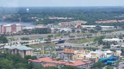 attractions-orlando-eye-international-drive-visit-davenport-florida-6