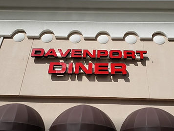davenport-florida-restaurants-davenport