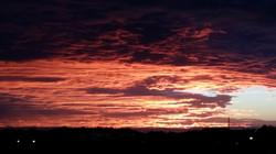 sunset-sky-vacation-beautiful-visit-davenport-florida