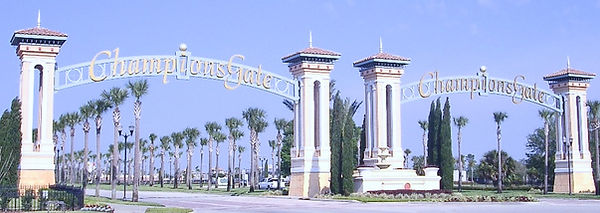 visit-championsgate-florida-two-arch-col