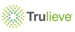 Trulieve-Medical-Marijuana-Dispensary-Da