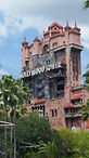 visit-davenport-hollywood-studios-tower-
