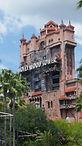 visit-davenport-hollywood-studios-tower-