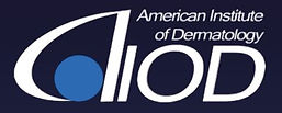 american-institute-of-dermatology-davenp