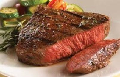 Ovation Bistro Steaks Daveport Florida