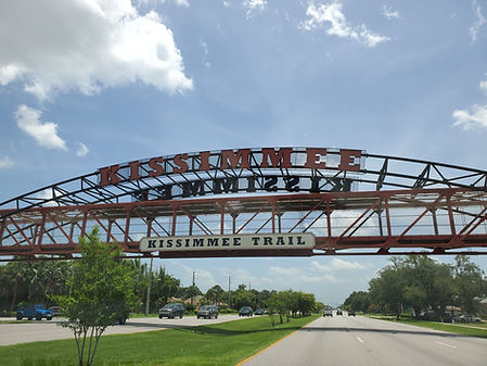 kissimmee-trail-jyp-john-young-parkway-o