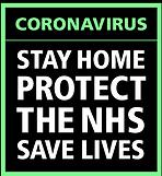 External_0320_coronavirus_04.width-12001
