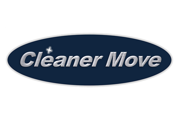 Logo Cleaner Move.png