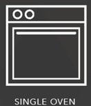 Oven Types - Single Oven.png