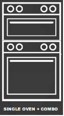 SINGLE OVEN + COMBO ICON.png