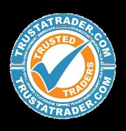 transparent trustatraderlogo1.png